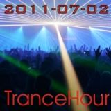 MixTailes Live july 2nd 2011 Set TRANCE hour