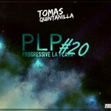 PLP Radio #20