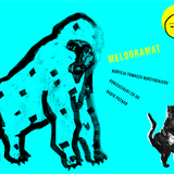Melodramat #112 - 2019.01.07