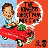 KING55 CHRISTMAS MIXTAPE BY KITTY FOFA