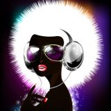 Nu disco-indie dance #01 Mr.loco mix