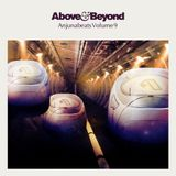 Anjunabeats Worldwide 254 with Maor Levi & Bluestone