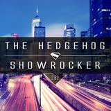The Hedgehog - Showrocker 282 - 19.05.2016