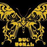 DUO TONAL - TONIC SESSION's 041 22-11-2014.