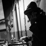 Dj. Süperfly @ Prof. Funkstein's Freunde der Nachtmusik Mix 2