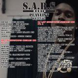 SARS RADIO EP. 89 April 22nd, 2017