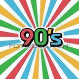 90's Were Hard !!