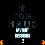 MVMNT SESSIONS 2: Dirtybird Inspired Tech House