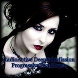 Deep SubMission Progressive TechHouse Vol.188 (Lost In Time Mix)