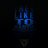 They Like To Party (Syntality's 2013 Electro Mix)