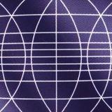 EarWax 008, with RazorFM, 2000 RadioValve