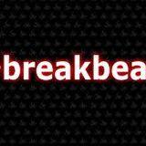 Krafty Kuts-A Golden Era of Breakbeat