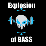 Explosion of Bass: The Frontliner Special