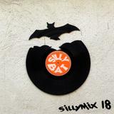 SILLYMIX 18