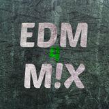 EDM M!X #4
