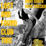 Lost & Found at Madame Jo Jo's 27.9.14 with DJ's Andy Smith & Dave Crozier - Last Hour