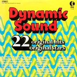 Adventures in Vinyl---Dynamic Sound, 1974