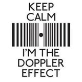 The Doppler Effect By ThePhysicist| Report2Dancefloor Radio |29.06.2015
