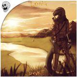 Roke - long EP PROMO [SKULL PREMIER]