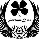 Fortune Dice - Edm Set #1