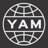 YAM Selectors @ Peckham Springs (09.10.14)