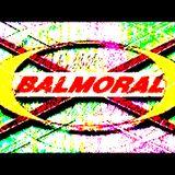 Balmoral19920427monDJEricBeysens