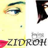 Swing out sistera & Lisa Stansfield Mix by Zidroh Music