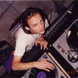 Radio Mars   DJ  MOBY for The Planet TV broadcast recording (Edited) 1990