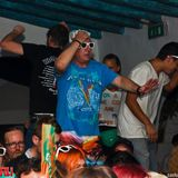 A Sides & MC Fava Live At Sun & Bass - Sep 2011