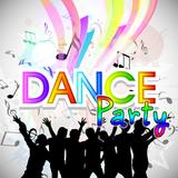 A Dance Party pt2