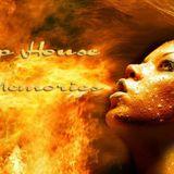 Dj Chrisel - Deep House Memories Vol.2 (2012)