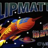 Slipmatt & Mc's Kev live @ Gravity 19th Sept 98