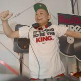 DJ CHARI - Japan - Kanto Qualifier