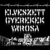 Savage live at Elveszett Gyerekek Varosa - Tilos radio - 20111216 part1