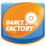 DANCE FACTORY 8 ( RADIO MYDONOSE )