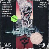 V/H/S Horror Themes Vol. II