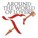 Around The World of Lovers