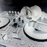 Pure Techno #2 (Techno Mix)
