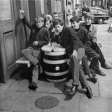 The Rolling Stones, 1963-1964