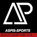 ASPIS Bootcamp MIX Vol. I