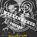 27/05/2017 - The Weekend Chug w/ Fosters feat Dillanstarr Part 1