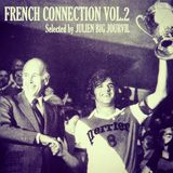 French Connection Vol.02 - Selected & mixed by Big Jourvil