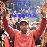 Gospel Mix