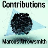 Contributions August 18