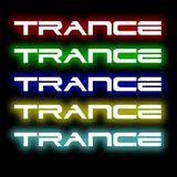 Trance Mix 02