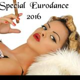 Special Euromix 2016