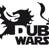 SHARP (DUBWARS.NET) STUDIO MIX 2013