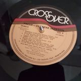 70s crossover uptempo