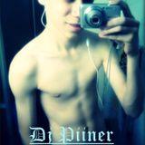 Best Remix (Dj Piiner)