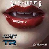 My TranceVision Vol 33